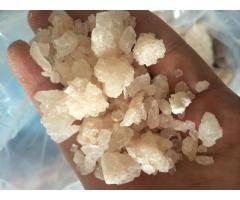 Wholesale b: 25B-NBOMe Powder,Furanyl-ffentanylls, APVPpss, 4-Aco-DMTts,EAM