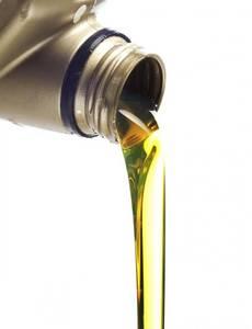 Wholesale russian bitumen: Diesel Oil D2