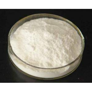 Wholesale research chemical: Content 99.9% BB22 Powder,BB-22, 5f-BB22,5fbb22usa Research Chemical Products,CAS:1400742-42-8