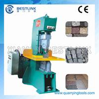 Sell Stone Splitting machine