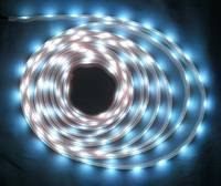 Waterproof SMD5050 300leds 5m/Reel LED Flexible Strip