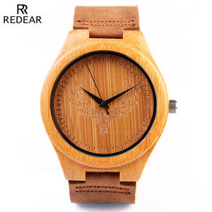 Wholesale fashion watch: 2016 Fashion Brand Copy Watches for Mens Fortune Watch Wholesale Customs Wooden Watch Box