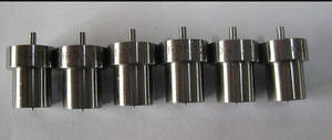 Wholesale injector nozzle 105007 1300: Fuel Injector Nozzle 105007-1210 DN0PDN121