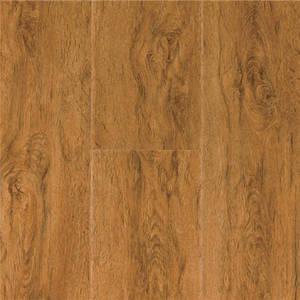 Wholesale engine: Best Price Engineered Laminate Flooring