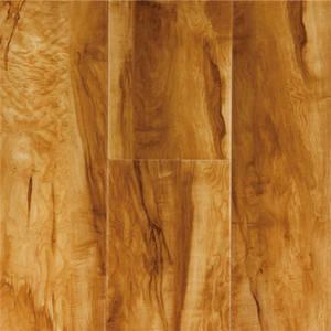 Wholesale hdf flooring: 12mm Thickness HDF Laminate Flooring