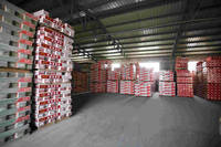 Best Price Engineered Laminate Flooring 2