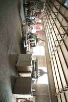 Best Price Engineered Laminate Flooring 3