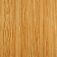 American Old Growh Long Leaf Southern Yellow Pine Id