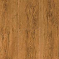 Best Price Engineered Laminate Flooring