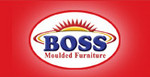 Pakson International Plastic Industries Private Limited. Company Logo