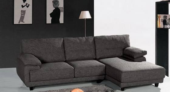 Sell Sofa Office Sofa Id 10526142 From Boyoung Hongkong