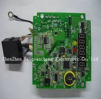 Power Board PCB Assembly|pcba|power Board Pcba OEM