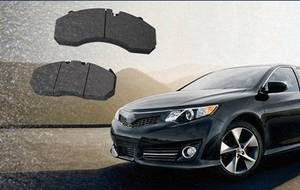 Wholesale brake lining pad: Graphite for Brake Pad, Brake Linings and Clutch Facings