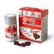 2 Day Diet Japan Linzhi Slimming Formula Pills