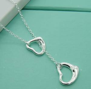 Wholesale online: Charm Sterling Silver Jewelry, Fashion Jewelry,  Cheap Sterling Silver Jewelry Online