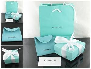 Wholesale jewelry: Jewellery Packaging Sets, Jewelry Box, Bag, Pouch Custom