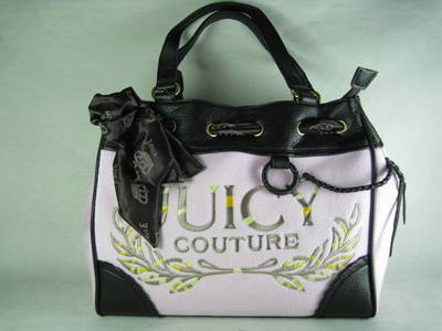 brands ladies handbags