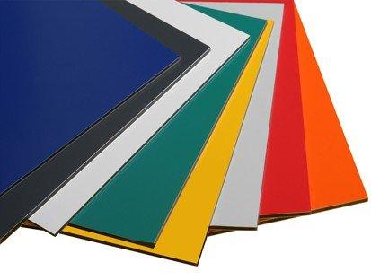 pvdf 4mm aluminum composite panel id 4945895 product details view pvdf 4mm aluminum composite. Black Bedroom Furniture Sets. Home Design Ideas