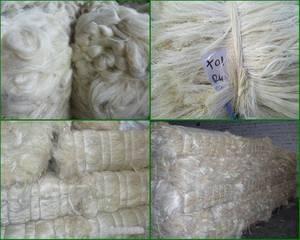 Wholesale coconut fiber: Sisal Fiber,Sisal Twine Ropes,Coconut Fiber