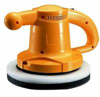 Car Polisher(Sander Tool)