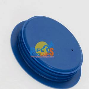 Wholesale Faucets, Mixers & Taps: SDR17 PE Pipe Plugs