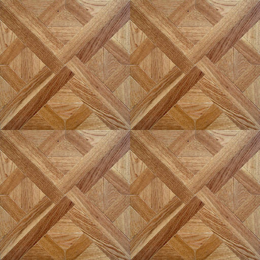 art parquet marquetry parquet flooring wood medallion id 4439339 product details view art. Black Bedroom Furniture Sets. Home Design Ideas