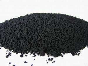 Wholesale Carbon Black: Carbon Black