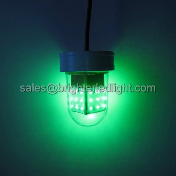 12v underwater green led fishing light id 8539791 product