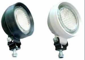 Wholesale led submersible light: LED Flood Lamps