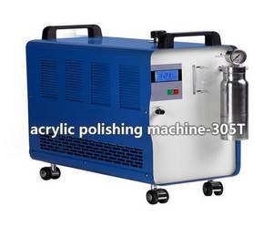 Wholesale Electric Power Tools: Acrylic Polishing Machine Acrylic Flame Polisher Micro Flame Polisher