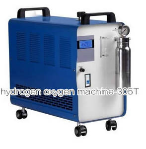 Wholesale auto car battery: Hydrogen Oxygen Machine-305T with Mixed Hho Gases Output Ranging From 100 L/H To 600 L/H Newly