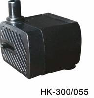 HK-300 (2.5W) Submersible Pump