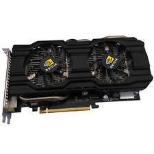 Wholesale Graphics Cards: WHOLESALES MSI NVIDIA EVGA GeForce GTX TITAN 750Ti 980 Graphics Card GEFORCE