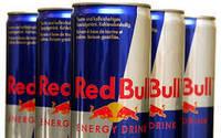 Wholesale shark energy drink: Monster. R.E.D Bull Energy Drinks. Shark Energy. V Energy. XL Energy. Rockstar Energy. Playboy. Burn