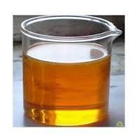 Wholesale Lubricant: Virgin & Recycled Base Oil SN100, SN150, SN300, SN500, SN600, SN700
