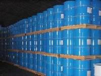 Methylene Chloride, Dichloromethane Cas No:75-09-2