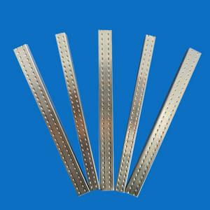 Wholesale Other Door & Window Accessories: Aluminum Spacers