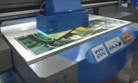 SKYJET UV Printer Model FT3020C