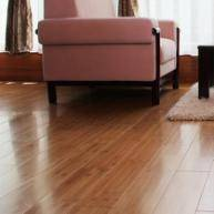 Wholesale bamboo flooring: Indoor Bamboo Floor/Flooring Used in Inside Apartment Decoration Bamboo Floor