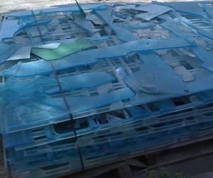 Wholesale pmma plastic scrap: Pmma Plastic Scrap