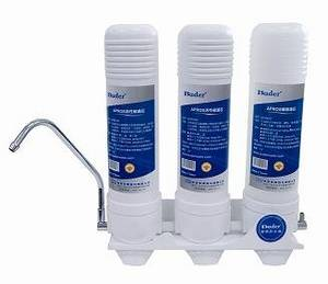 Wholesale water purifier: Countertop Water Purifier,Water Filters,Water Filtration,Tap