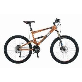 how to sell a mountain bike