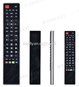 Wholesale universal remote control: Universal Remote Control