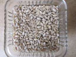 Wholesale snack: Wholesale Sunflower Seeds