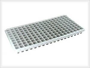 Wholesale silicone tray: Silver Silicon Tray