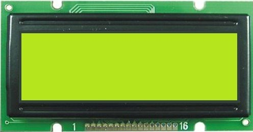 12232_Graphics_LCD_Display_Module_Panel_COB_STN_BN12232A.jpg (496×258)