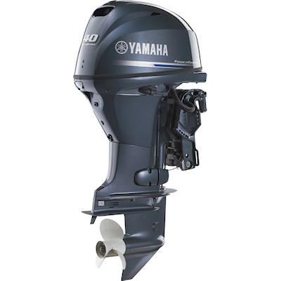 Yamaha 90 4 stroke for sale autos post for 90 hp yamaha 4 stroke for sale