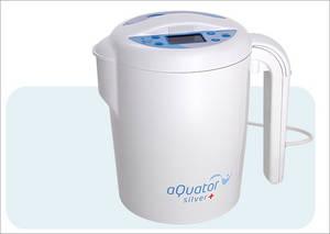 Wholesale water ionizer: Portable Water Ionizer Aquator