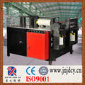 Sell CNC busbar machine