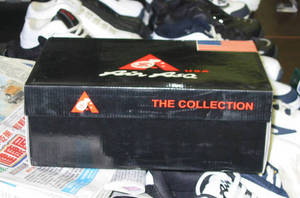 Wholesale shoes: New Athletic Shoes